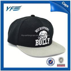 Wholesale Baseball Caps/Spring Hats/Hat Shop