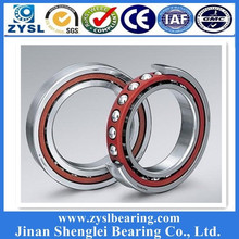 Electric Generator Bearing dynamo bearing 7213C for Automobile