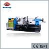 /product-gs/hobby-mini-lathe-machine-sp2102-488059066.html