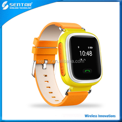Smart watch android v80 micro sim card watch phone GPS, 2G dual core, 3G,4G Watch Phone