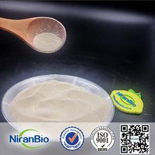 High viscosity Disperse type Oil grade xanthan gum