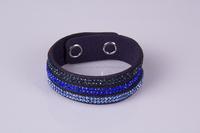 wholesale 2015 new products christmas promotional bracelet