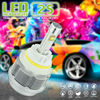 IP68 led automotive headlight 12v led headlight for car
