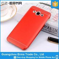 Wholesale Alibaba 2in1 Armor Smart case cover for samsung galaxy e5