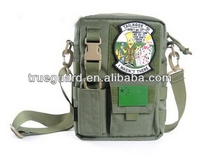 New Model Lowest Price Hot Selling Gun Carrying Bags