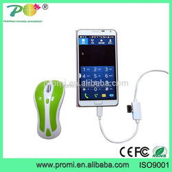 Mobile Accessory Wholesale for Android Mobile Phone Accessories