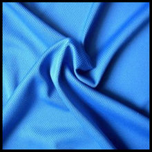 Cheap Price 100% Polyester Textiles Stock Fabrics