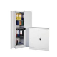 kd clothes locker hospital medical cabinet code cabinet