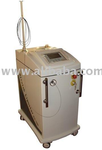 at home laser liposuction machine