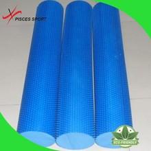High density EVA foam Yoga Gym Pilates fitness Roller