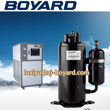 Top quality 20000btu ac dc air compressor for dehumidifier conditioner