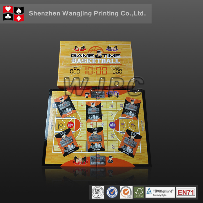 Board Game (1)