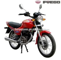 china classic 150cc motorcycle street bike,mini motorcycle bike 150cc cheap 150cc motorcycles for sale