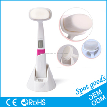 New Products 2016 electric face cleaner ultrasonic machine
