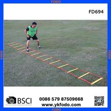 agility trainer ladder for basketball training FD694