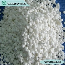 magnesium chloride fertilizer directly from manufacturer