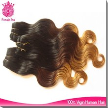 wholesale peruvian human virgin hair body wave peerless peruvian hair weft