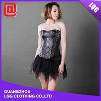 Wholesale sexy girdle classical corset