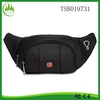 alibaba China New Products 2015 Wholesale Sport Black Waist Bag