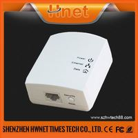 2014 hot sale ethernet over powerline oem powerline communication modem powerline networking