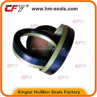 2014 hot sale 370003a oil seal / Stemco wheel seal