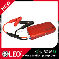 car power supply for Car/Mobile Phones/ Tablets/Notebook