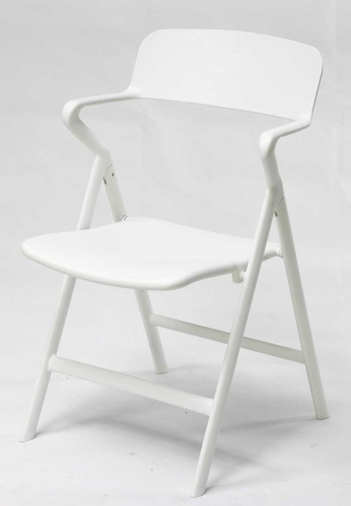 high quality folding outdoor plastic chairs buy high