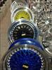 Replica BBS alloy wheels 14 15 16 17 18 19 inch