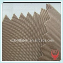World pu coated outdoor furniture beach chair uv resistant blackout fire proof umbrella waterproof breathable fabric
