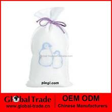 Dehumidifier Bag.Dehumidifier Moisture Absorber Drying Appliance.H0011