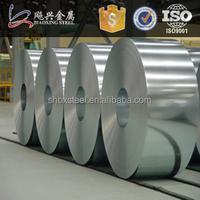 Price of 26 Gauge Galvanized Steel Sheet Per Pound