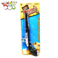 China supplier manufacture competitive plastic punch boxing gun toys