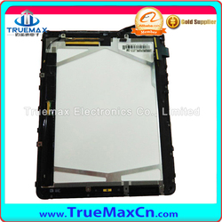 LCD Screen For iPad 1, For iPad 1 LCD+Touch Screen Digitizer Complete