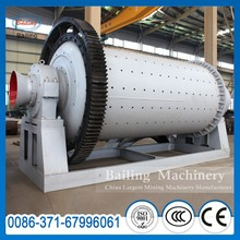 Ball miller grinding machine fertilizer ball mill sold more than 20 countries