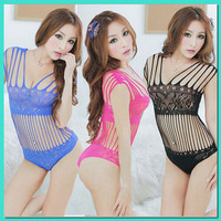 Wholesale Clothing Baby Stocking Underwear Nude Chinese Girls Photos Ladies Night Gowns