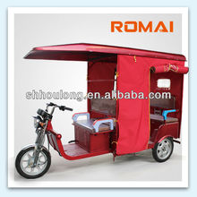 three wheeler,rickshaw, e-tricycle, electric tricycle,e rickshaw,e-rickshaw, passenger e rickshaw ,