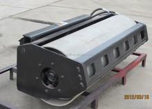 brand new HCN 0205 vibratory roller attachment for bobcat