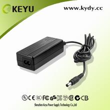 LED power supply 12V 4Amp desktop AC/DC adaptor