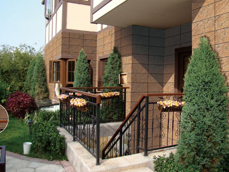 outdoor baldosas para paredes exteriores de ladrillo baldosas para paredes exteriores