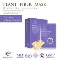 Jaloux wholesale re-nutriv mask moisture skin care ultra-luxurious cosmetic