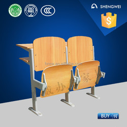 School desk and chair combo school desk and chair