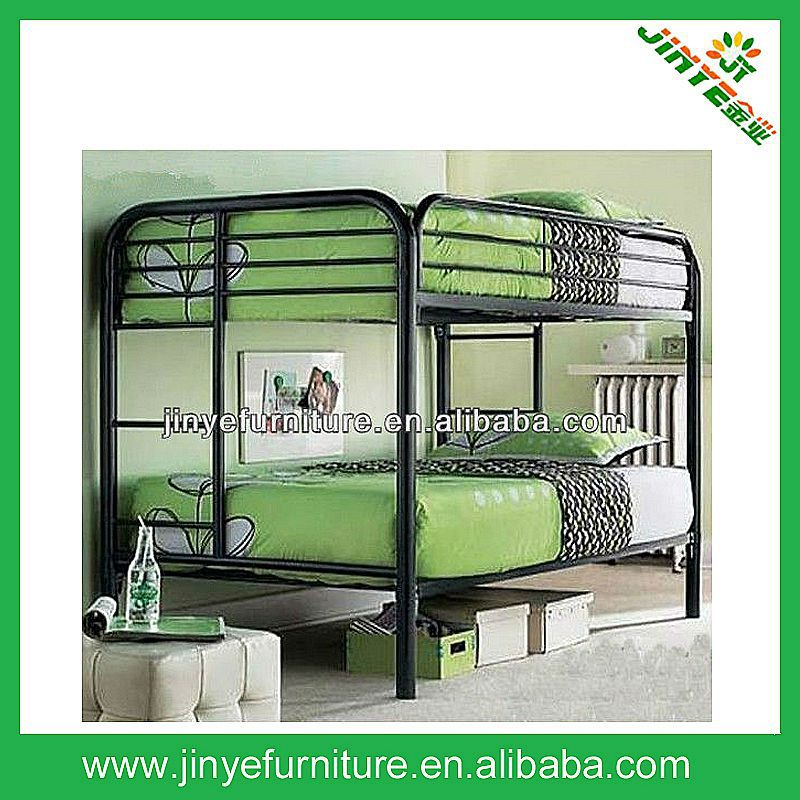 Double Deck Bed Design : Double Deck Bed - Buy Double Bed Designs,Sofa Bed Double Deck Bed ...