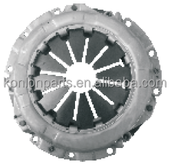 Alibaba China SUZUKI Clutch cover and disc Germany used cars