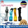 small mini waterproof cheap gps pet tracker for lovely dog tracker