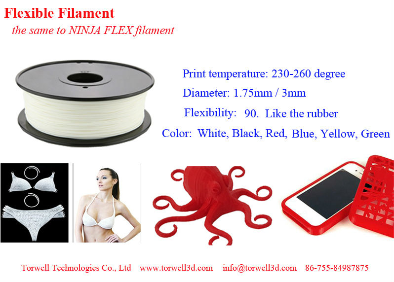 Flexible filament.jpg