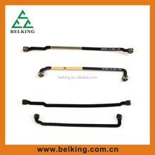 For iPhone 5 Mainboard Antenna Flex Cable New