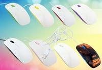 high quality cheap 3D sublimation mouse