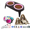 [Grace Pet]China Pet Feeding products /dog product /pet bowl