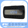 Wifi Camera Clock IP Camera P2P Wifi Wireless Camcorder Clock wifi clock radio camera