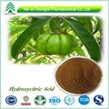 pérdida de peso natural efectos extracto de garcinia cambogia polvo con hca